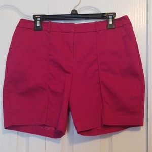 Worthington shorts